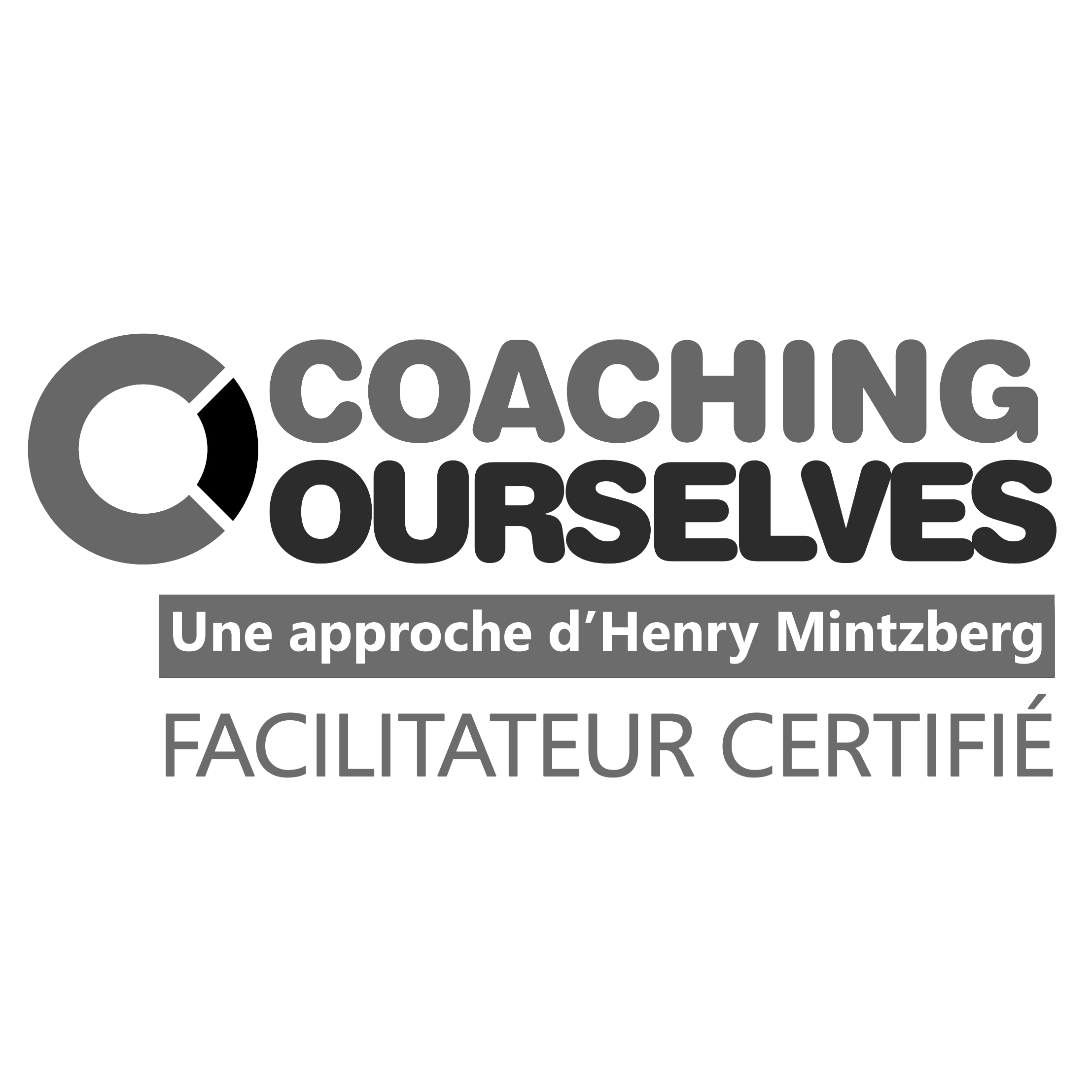 CoachingOurselves-certifie-canada_2.png