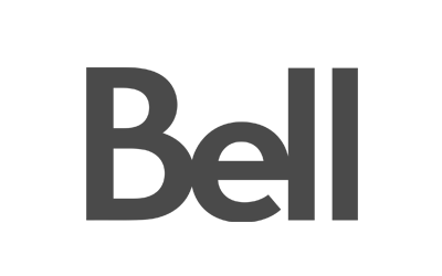 bell-solutions-affaires-logo.png