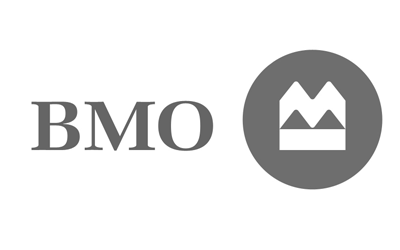 bmo-banque-montreal-logo-bn.png