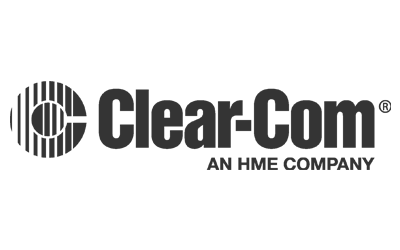 clear-com-hme-company.png