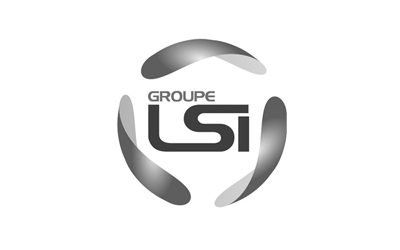 groupe-lsi.png