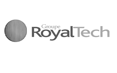 groupe-royaltech.png