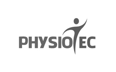 physiotec.png